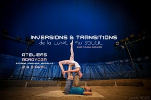 acroYoga2avril